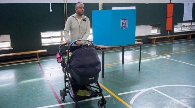 ciudadanos-israelies-votan2015-1