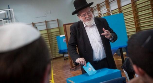 ciudadanos-israelies-votan2015-2