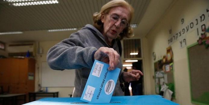 ciudadanos-israelies-votan2015-5