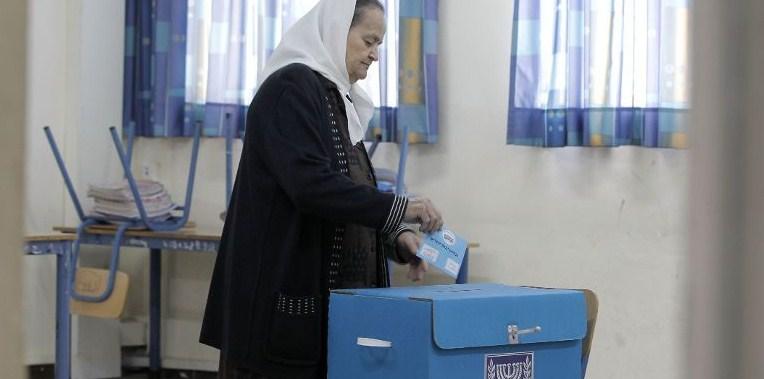 ciudadanos-israelies-votan2015-6
