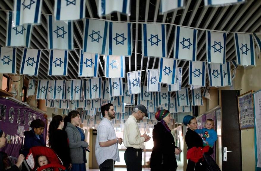 ciudadanos-israelies-votan2015-7