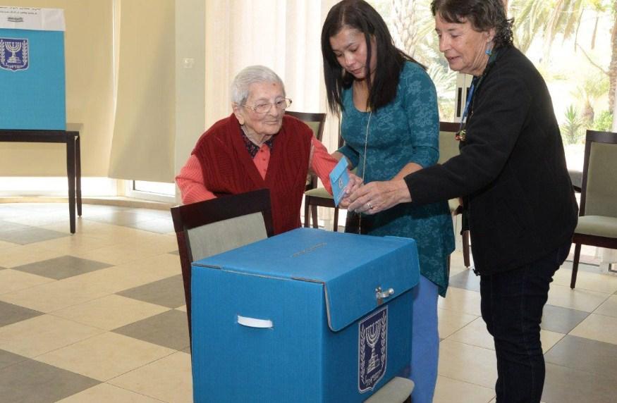 ciudadanos-israelies-votan2015-8