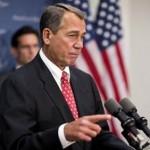 """Congresista estadounidense:  """"La animosidad de Obama hacia Israel es reprensible"""""""