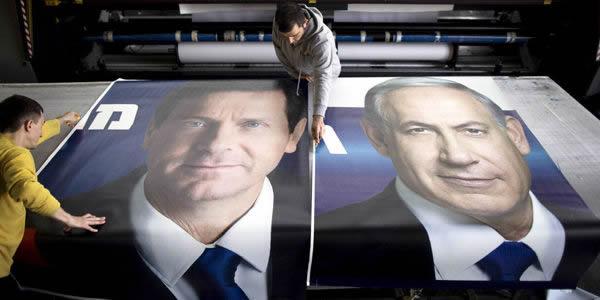 elecciones-israel2015