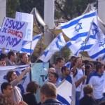 Elecciones – Opinión: Los israelíes no son tan raros