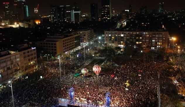 marcha-contra-netanyahu-telaviv-032015_1