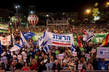 marcha-contra-netanyahu-telaviv-032015_2