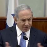 Netanyahu: El acuerdo nuclear con Irán es peor de lo que Israel temía