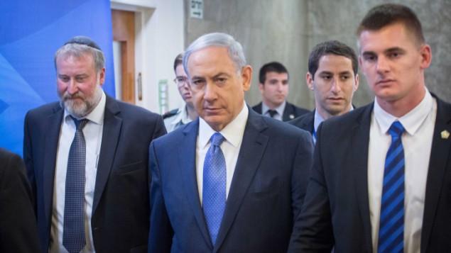 netanyahu-acuerdo-iran-peor2