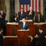 Discurso completo de Netanyahu en el Congreso de EE.UU.