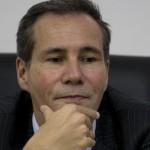 Argentina: El Centro Wiesenthal critica desestimación de denuncia del fiscal contra Presidente de su país