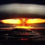 Opinión: Ucrania, Irán y la amenaza de un Oriente Medio nuclear