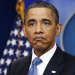 """Opinión: Porqué Israel advierte contra un """"mal acuerdo"""" con Irán"""