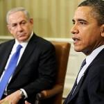 """Opinión: """"Netanyahu tiene razón sobre Irán"""", dice el escritor de izquierda David Grossman"""