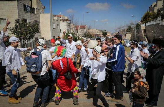 purim-israel2015-6