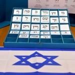 Elecciones Israel 2015: No creen que un cambio de liderazgo traerá la paz