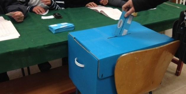 votacionisrael2015