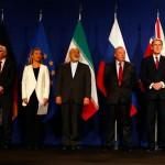 Opinión: Israel y el acuerdo Occidente-Irán