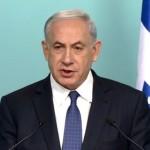 Netanyahu a Obama: «El acuerdo con Irán amenaza la supervivencia de Israel»