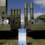 Rusia enviará armamento a Irán