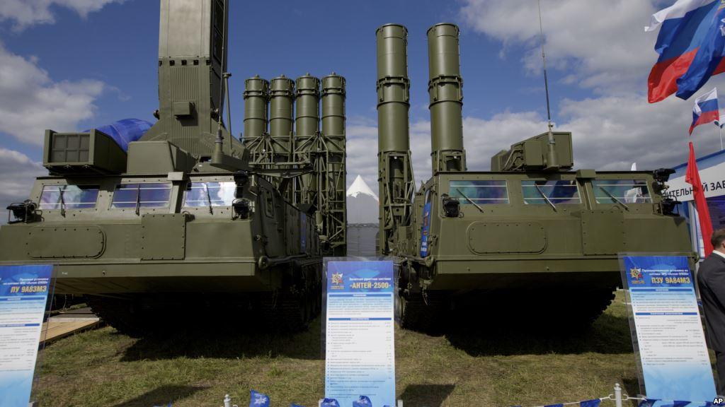 armamento-ruso-iran