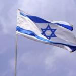 Opinión: Sin Israel no hay Holocausto – ¿El origen de Israel es el Holocausto?