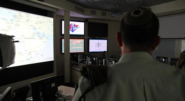 bunker-israel-secreto-2