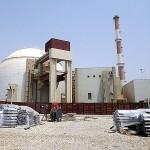 Burla iraní: »usará centrifugadoras más avanzadas cuando el acuerdo nuclear entre en vigor»