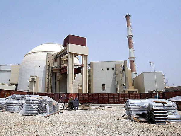 centrifugadoras-iran-IR-8-08-04-15
