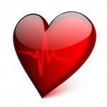 Esperanza israelí para el monitoreo de insuficiencia cardíaca