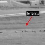 Hamas planeaba un mega secuestro de civiles israelíes en Kerem Shalom
