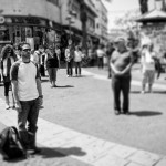 Iom HaShoa: Todo un país se paraliza para recordar