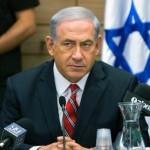 General iraní dijo que la destrucción de Israel no es negociable: Netanyahu respondió