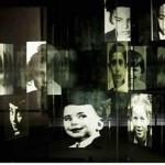 Conozca a los 1,5 millones de niños judíos asesinados por los nazis