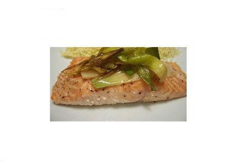 salmon-salsa-puerro