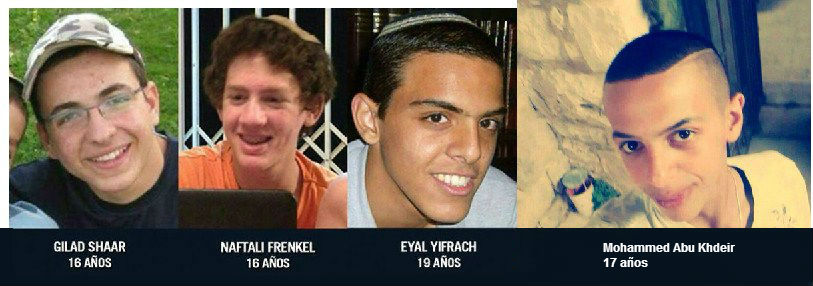 victimas-terrorismo