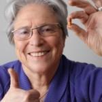 Alzheimer/Parkinson:  Una honrosa distinción