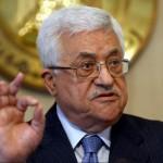 Abbas: Destruir a Israel por etapas
