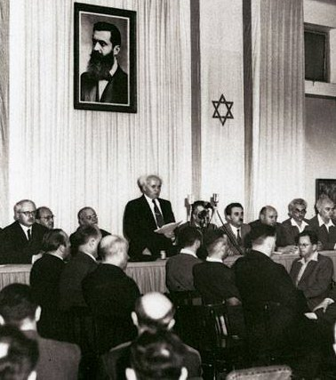 declaracion-independencia-israel2