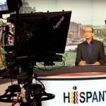 El Centro Simon Wiesenthal denuncia una campaña antisemita de HispanTV y Telesur