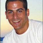 Vandalizado Memorial del joven judío asesinado Ilan Halimi