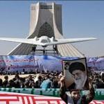 Irán conversa con Occidente mientras afirma tener la aprobación de Dios para destruir a Israel