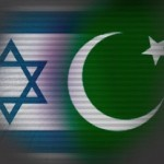 Opinión: ¿Por qué Pakistán es un país más legitimo que Israel?