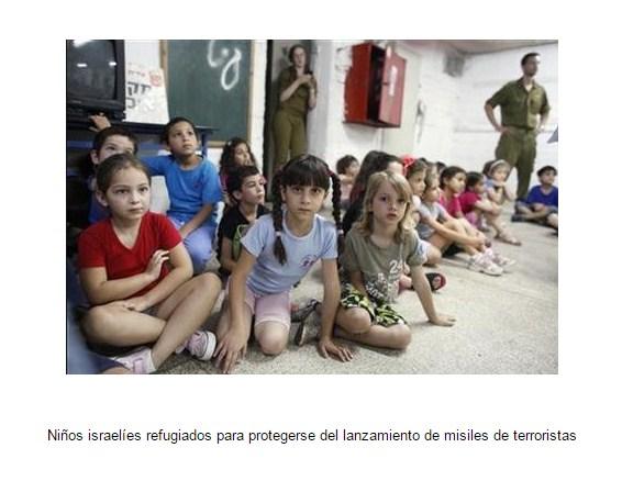 israelies-refugiados