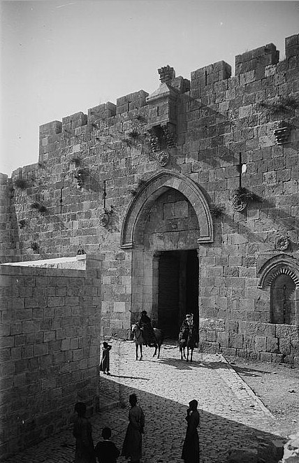 jerusalem11