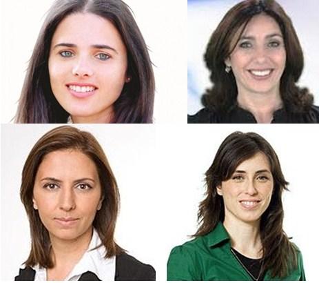 mujeres-gobierno-israel2015_2