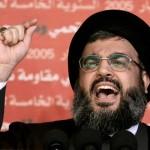 Desbaratan atentados contra Israel en Europa apoyados por Irán