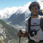Encontraron sin vida al excursionista israelí desaparecido en Nepal