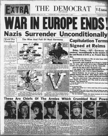 rendicion-nazi
