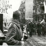 Hace 70 años se rendía la Alemania Nazi